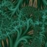Gigogne - Mandelbrocolis - 446 ème avec 235 clicks
