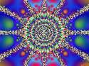 Izoux - plumes indiennes - 2391 ème avec 38 clicks