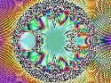 Izoux - rêve de miroir - 2107 ème avec 76 clicks