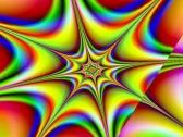 MiTcH - Spider's net - 172 ème avec 316 clicks