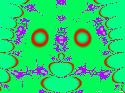 Rob - Artiste - 2457 ème avec 35 clicks - Fractal Explorer