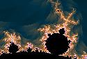 Zephyr - Connecting Branes - 2757 ème avec 22 clicks
