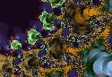 Zephyr - Multi_Universes - 2639 ème avec 27 clicks