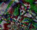 aliboron - Méli-mélo - 2141 ème avec 45 clicks