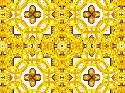 mimiter - Fractale_00019 - 2261 ème avec 67 clicks - Maillons jaunes