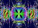 rolanderose - Rio - 2351 ème avec 39 clicks